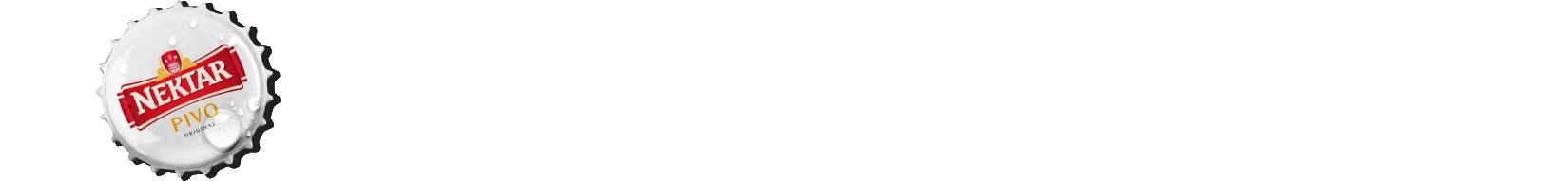 50np_logo_bijeli