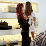 5 osnovnih osobina svake prodavačice u butiku