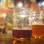 Znate li kako upariti pivo i hranu? Mi ćemo vam otkriti!