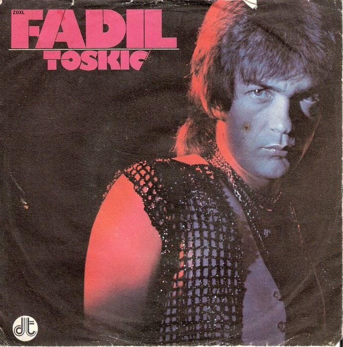 fadil-toskic