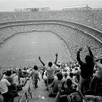 27 činjenica o fudbalu koje ni najveći znalci ne znaju!