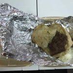 50NP istražuje: Gdje se jede najbolji banjalučki ćevap
