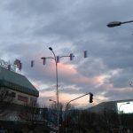 Banjaluka: Takmičenje u prebrojavanju zastavica