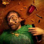 Kako da efikasno ubiješ mamurluk i nastaviš da piješ