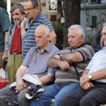 50NP otkriva: Gdje odlaze penzioneri ranom zorom