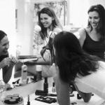 8 razloga zašto žene idu zajedno u toalet