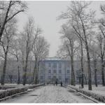 Razmjena studenata: Eskimi stigli u Banjaluku