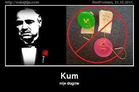 dugme2
