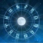 Reci mi šta si u horoskopu i ja ću ti reći kom poroku si sklon