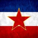 Napokon otkriven sport u kome Balkancima niko ne može parirati!