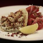 Kuhajte sa 50NP: LigNe u lepiNi na Bosanski