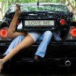 25 najboljih mjesta za brzinski sex u Banjaluci