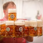 Pivo se pije radi zdravlja!