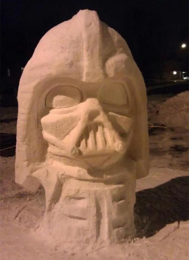 snijeg22