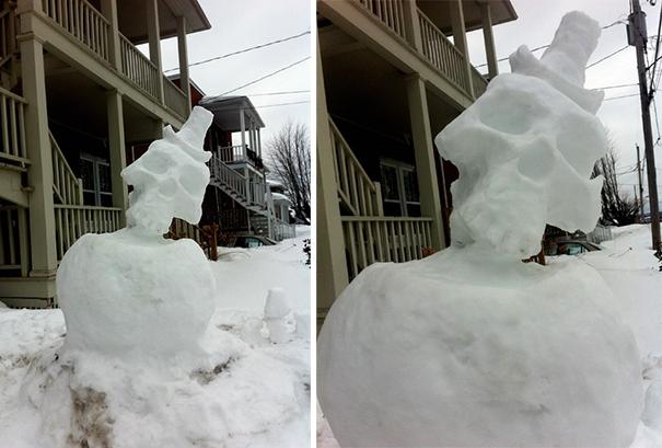 snijeg25
