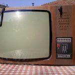 Čajavec otkupljuje stare modele televizora