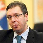 Vučić kandidat za predsjednika VI 2 razreda u O. Š. u Bugojnu