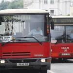 Program mršavljenja Gradskog prevoza hit među Banjalučanima!