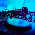 ŠOKANTNO: DJ-u tokom nastupa niko nije tražio muzičku želju