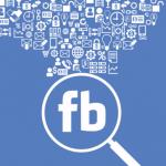 10 stvari koje svi radimo na Fejsbuku, a nikad ne bismo priznali
