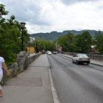 Nezapamćen slučaj u Banjaluci: Momak sa Mejdana prihvatio posao u centru