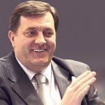 Dodik iz bolnice poručio fanovima: Nakon oporavka stiže novi album!