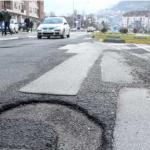 """Trka Pariz – Dakar u Banjaluci: """"Vaše ceste su savršene za reli!"""""""