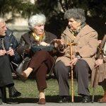 Penzioner izlaze na ulice: Prevarili su nas jer smo ćoravi!