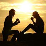 Djevojka prijavila momka policiji jer ju je zaprosio nasamo