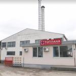 Banjalučka Toplana poziva građane na kolektivnu molitvu