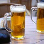 Nauka dokazala: Krigla piva dnevno, zdravije srce!