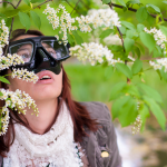 Alergični na polen dočekali svojih pet minuta!