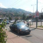 Donesen novi zakon o saobraćaju: Prednost uvijek ima skuplje vozilo!