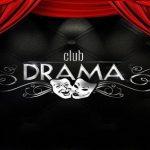 Noćni klub Drama se zatvara i postaje diskont