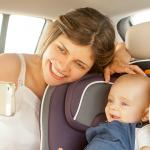 8 najiritantnijih stvari koje novopečene majke rade na Fejsbuku