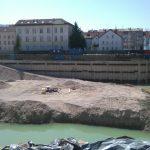Banjalučani dobili besplatni bazen u centru grada!