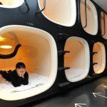 16 genijalnih stvari koje dolaze iz Japana