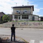 Lauš neće rasvjetu: Gasite ili tražimo referendum za otcjepljenje