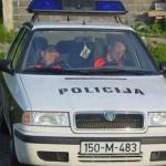 Saobraćajna policija: Uprkos povećanju kazni cijene mita iste