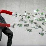 Želite da postanete milioner? Sve što vam treba je dobra i neobična ideja.