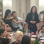 Predizborna kampanja u Srbiji popularnija od Parova i Instagram profila Jelene Karleuše!