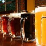 10 najskupljih vrsta piva na svijetu
