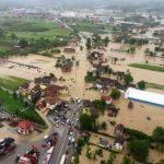 Bog obećao Vladi RS: Nema opasnosti od poplava!