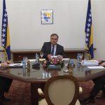 Otvara se konkurs za biranje najnovije krize u Bosni i Hercegovini!