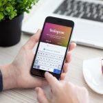 Napravljen program koji automatski briše fotografije bivših sa svih društvenih mreža