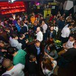 U Banjaluci otvoren klub koji ne nudi najbolji provod u gradu