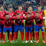FIFA zabranila reprezentaciji Srbije da igra punim kapacitetom!