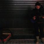 Banjalučani se digli protiv uličnog svirača iz Gospodske