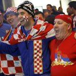 Srbija ulaže u izvoz ustaša u Hrvatsku