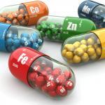 Hemofarm proizvodi nove vitamine Vučićezijum koji će biti obavezni!